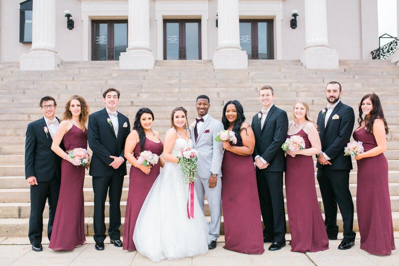 grace-church-greenville-wedding-south-carolina.jpg