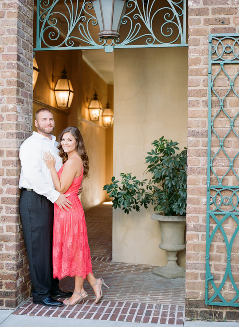 Downtown-Charleston-Engagement-Session-9.jpg
