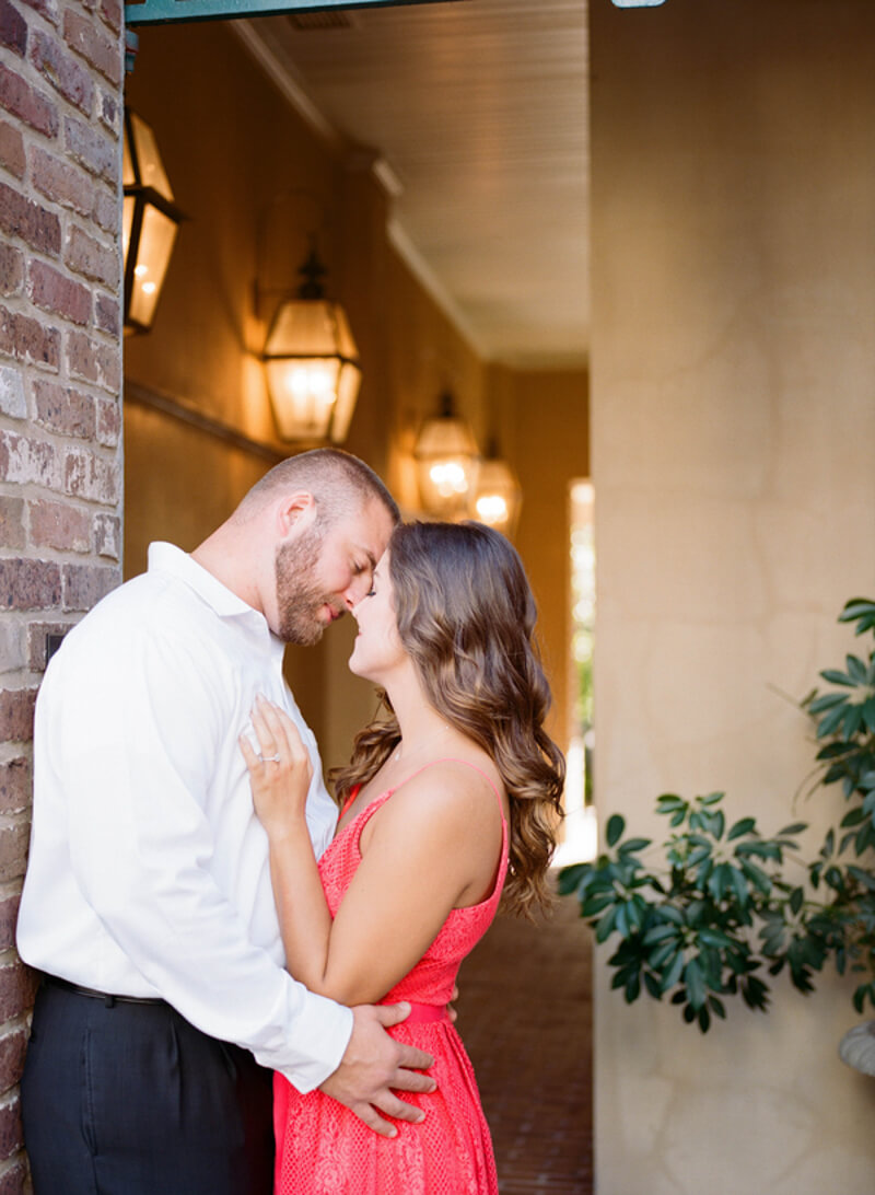 Downtown-Charleston-Engagement-Session-2.jpg
