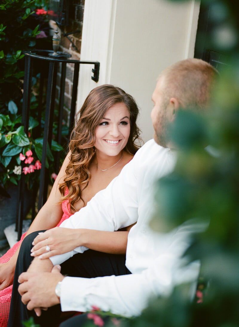 Downtown-Charleston-Engagement-Session-3.jpg