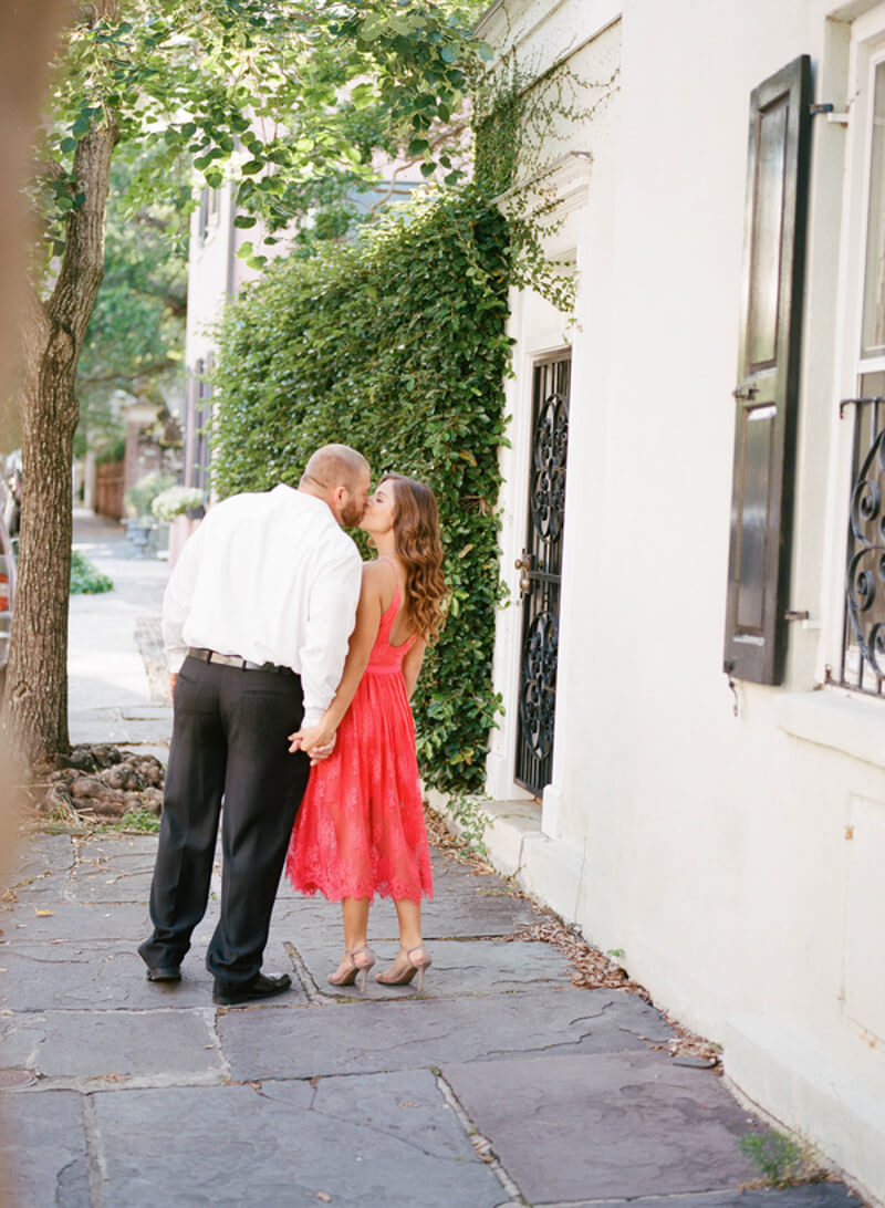 Downtown-Charleston-Engagement-Session-5.jpg