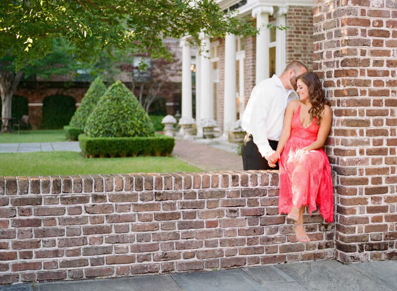 Downtown-Charleston-Engagement-Session-7.jpg