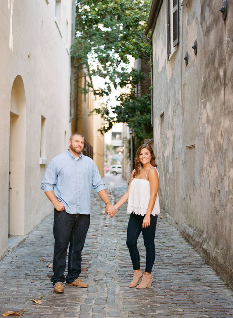 Downtown-Charleston-Engagement-Session-8.jpg