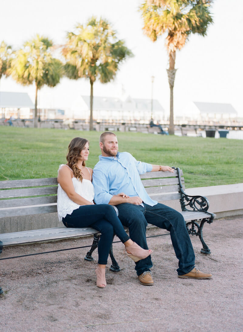 Downtown-Charleston-Engagement-Session-11.jpg