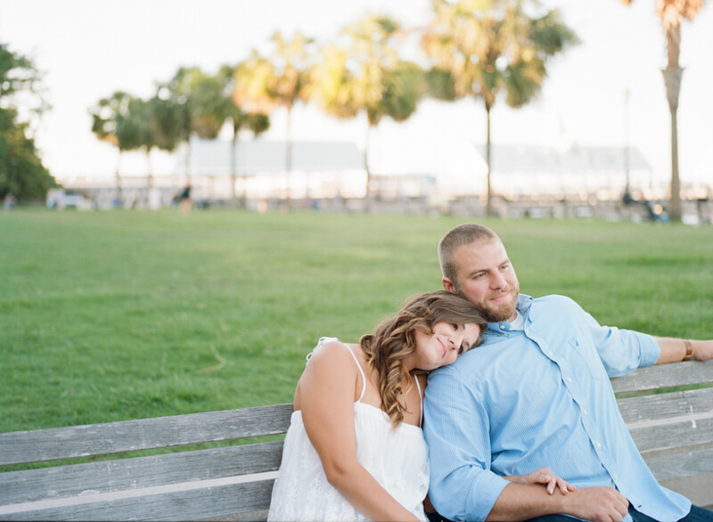 Downtown-Charleston-Engagement-Session-6.jpg
