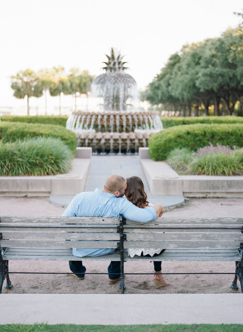 Downtown-Charleston-Engagement-Session-12.jpg