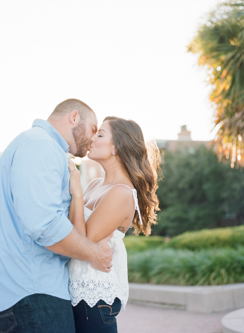 Downtown-Charleston-Engagement-Session-13.jpg