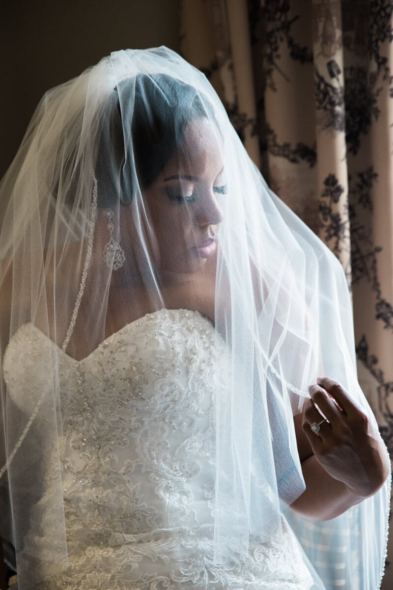 Stone River South Carolina Wedding-4.jpg