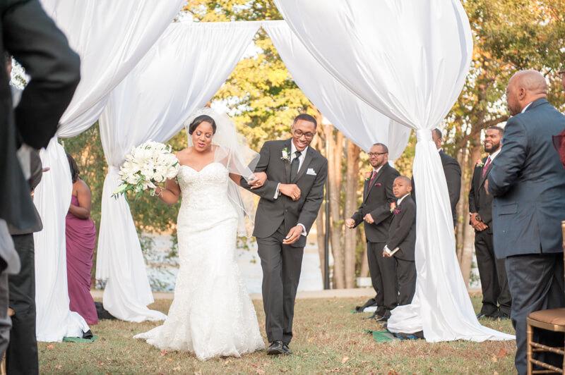 Stone River South Carolina Wedding-7.jpg