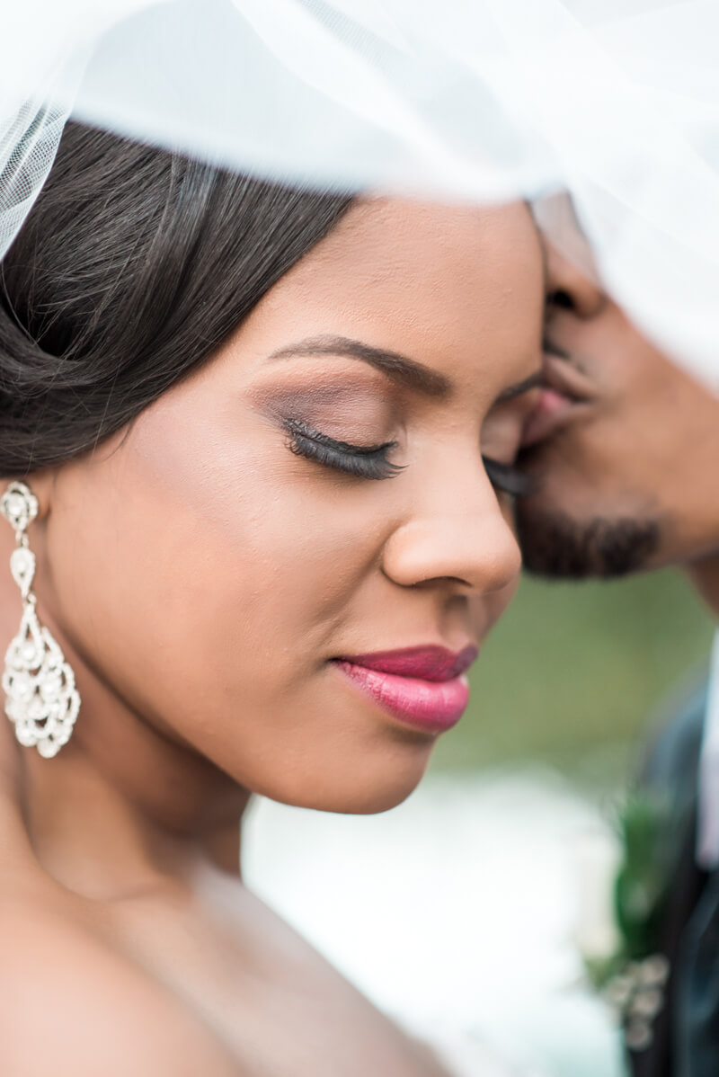Stone River South Carolina Wedding-9.jpg
