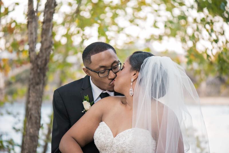 Stone River South Carolina Wedding-10.jpg
