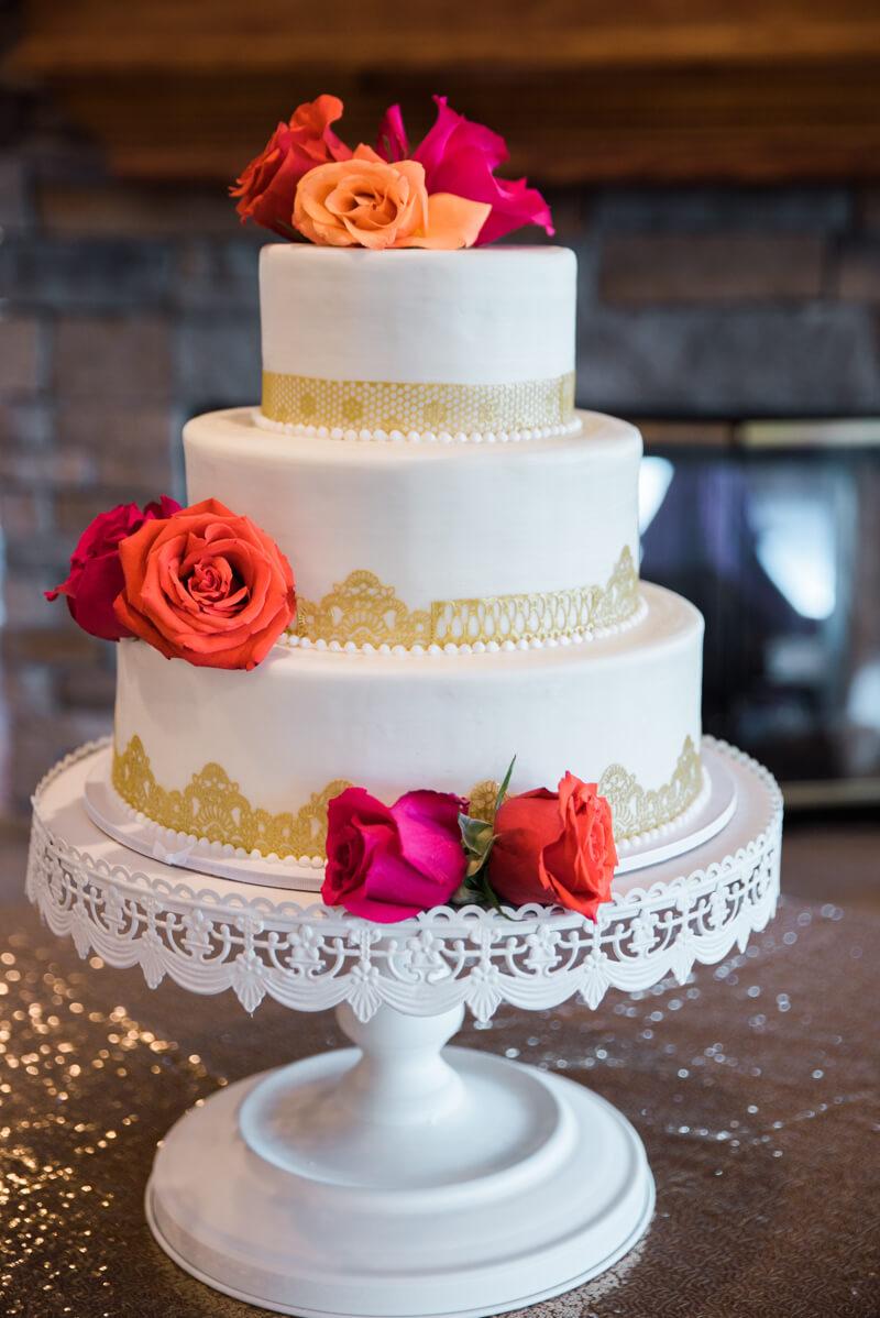 Stone River South Carolina Wedding-5.jpg