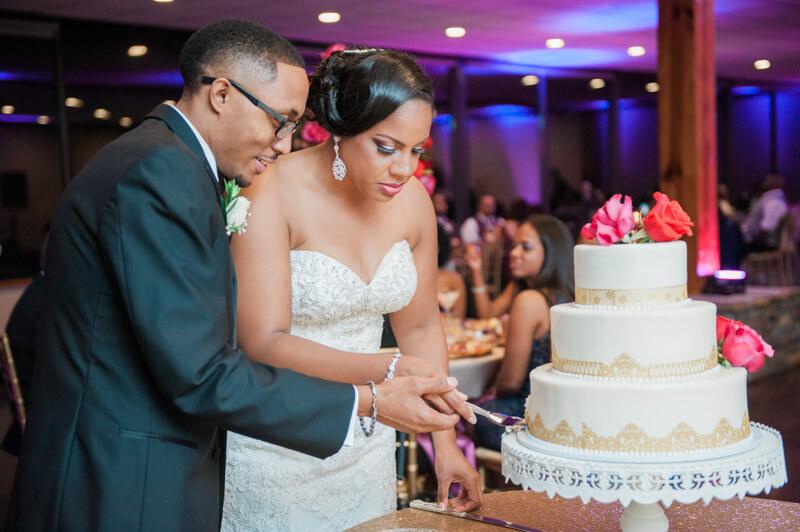 Stone River South Carolina Wedding-13.jpg