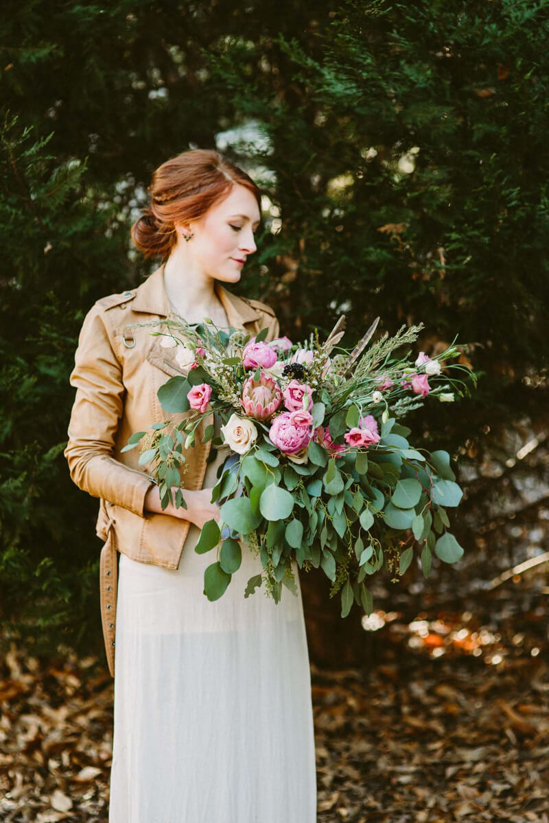 charlotte-styled-bridal-session-9.jpg