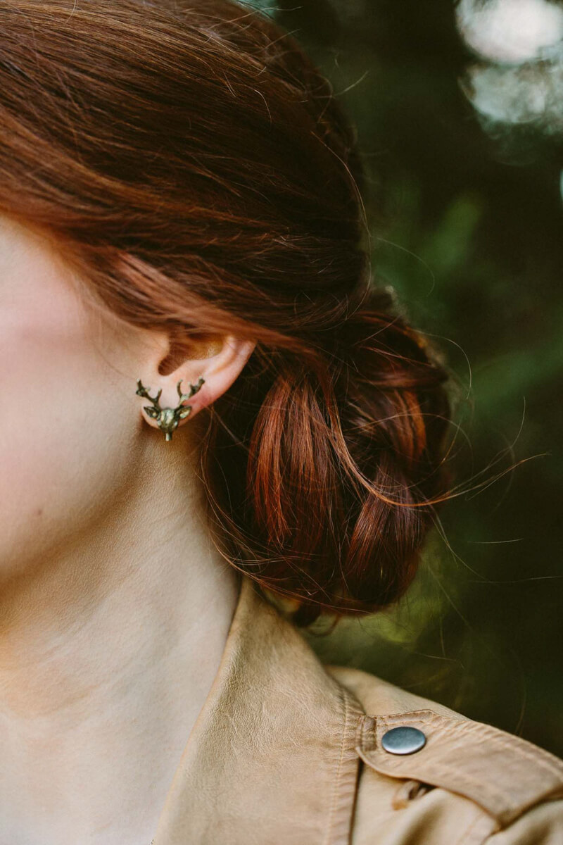charlotte-styled-bridal-session-10.jpg