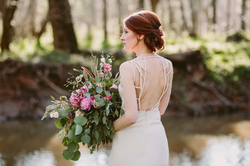 charlotte-styled-bridal-session-12.jpg