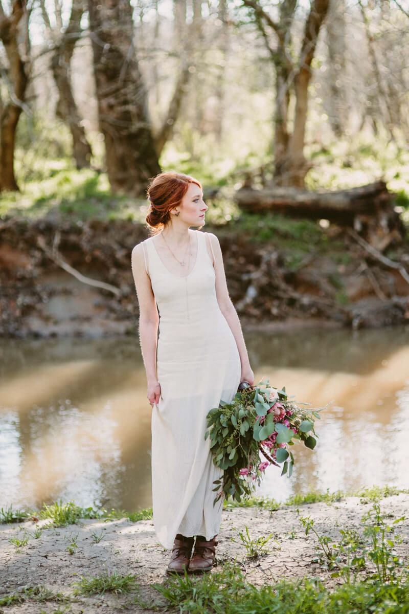 charlotte-styled-bridal-session-13.jpg