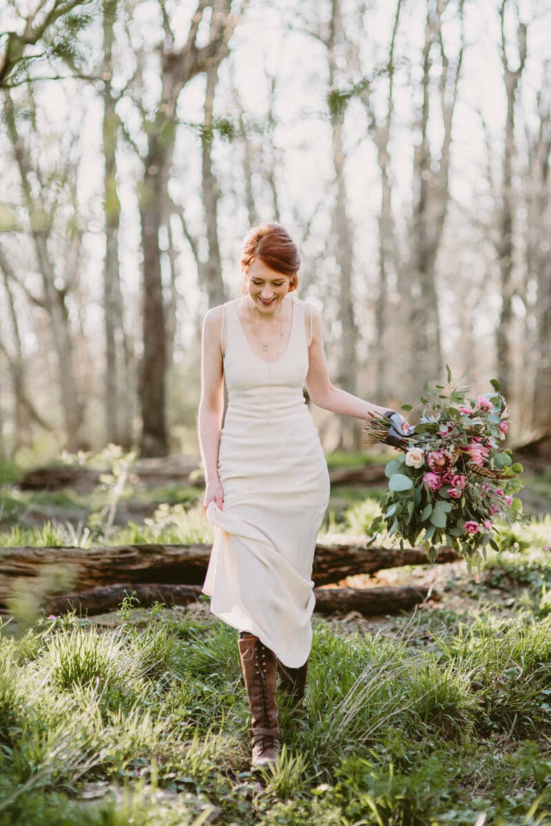 charlotte-styled-bridal-session-15.jpg