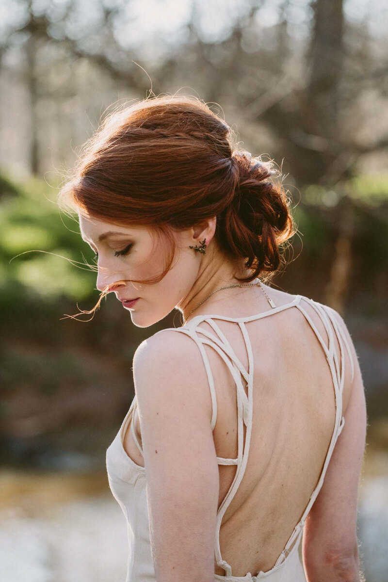 charlotte-styled-bridal-session-11.jpg