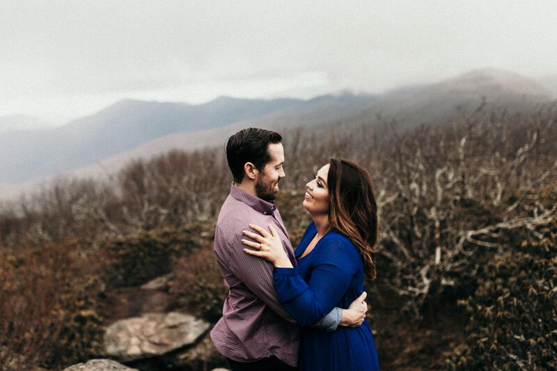 Craggy-Gardens-Mountain-Engagement-2.jpg