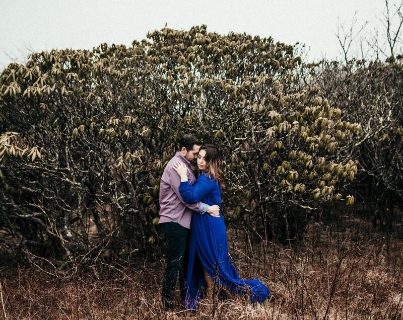 Craggy-Gardens-Mountain-Engagement-5.jpg