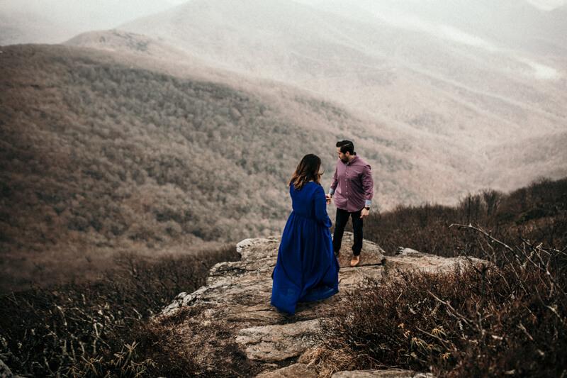 Craggy-Gardens-Mountain-Engagement-7.jpg