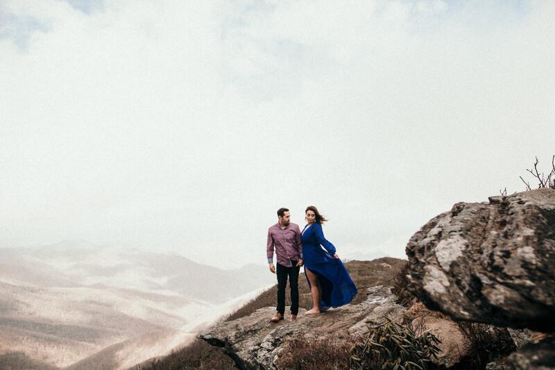 Craggy-Gardens-Mountain-Engagement-11.jpg