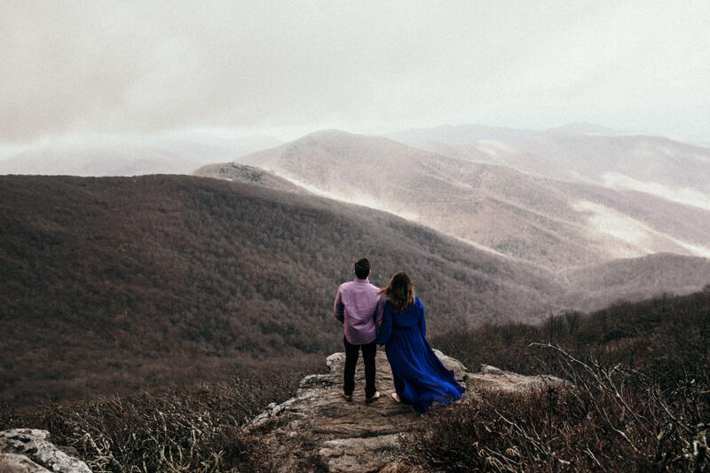 Craggy-Gardens-Mountain-Engagement-12.jpg