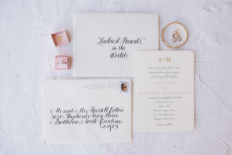 raleigh-wedding-at-merrimon-wynne-house-3.jpg
