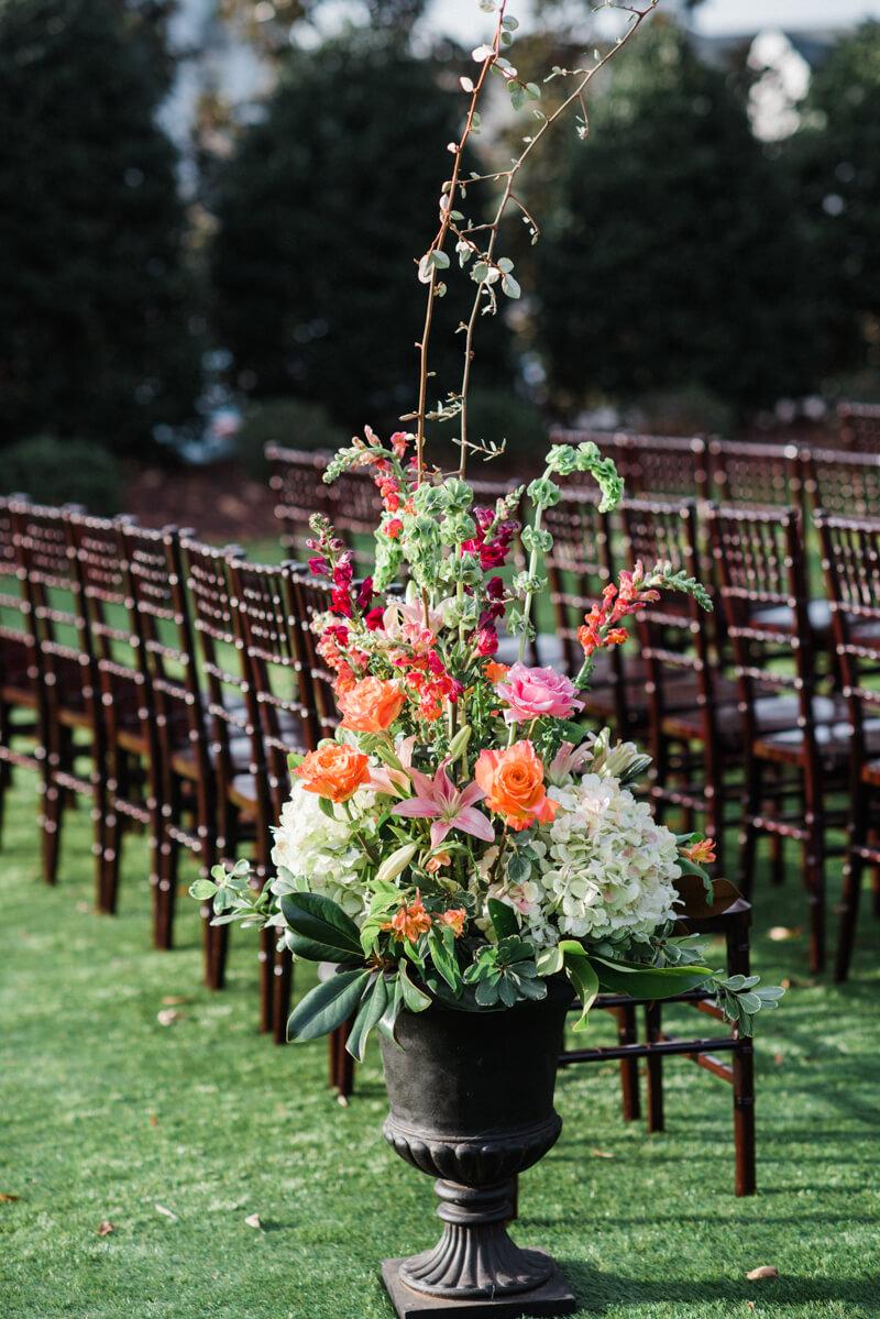 raleigh-wedding-at-merrimon-wynne-house-13.jpg