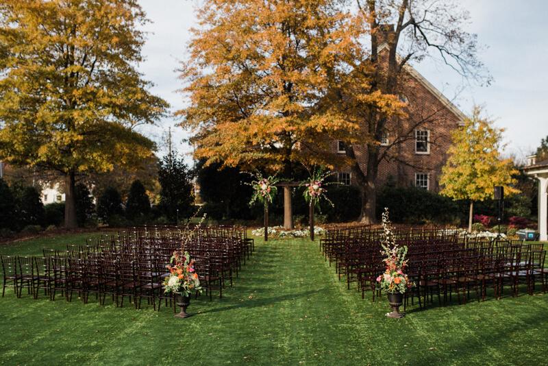 raleigh-wedding-at-merrimon-wynne-house-14.jpg