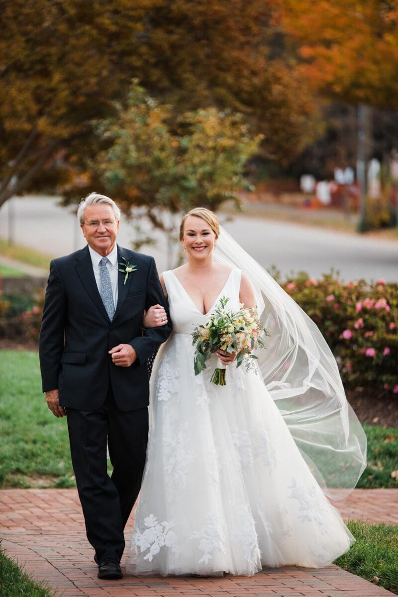 raleigh-wedding-at-merrimon-wynne-house-16.jpg