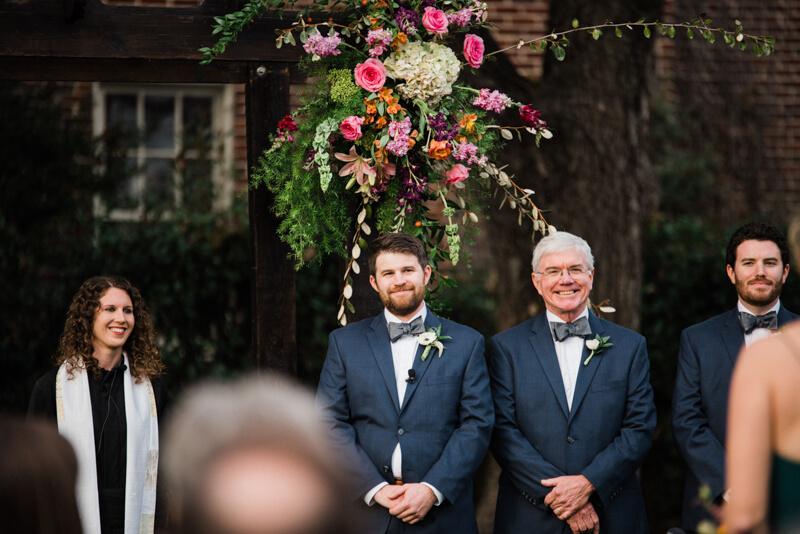 raleigh-wedding-at-merrimon-wynne-house-15.jpg