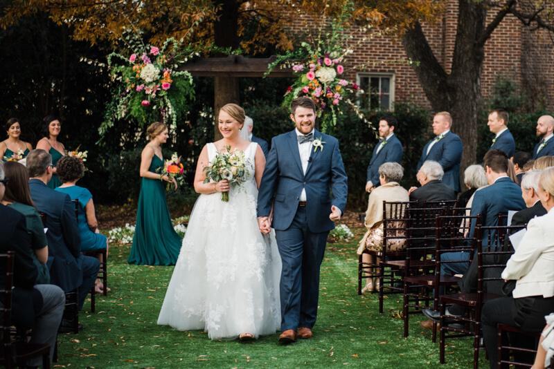 raleigh-wedding-at-merrimon-wynne-house-17.jpg