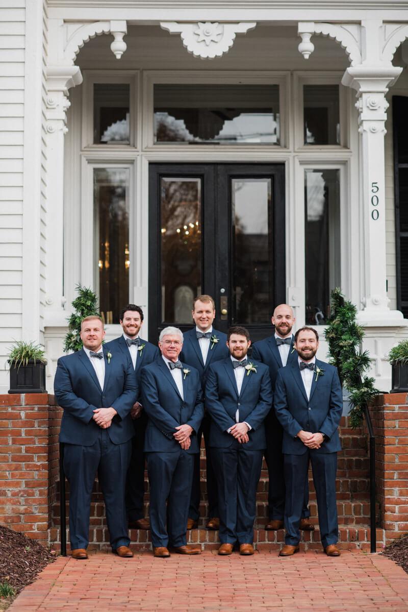 raleigh-wedding-at-merrimon-wynne-house-11.jpg