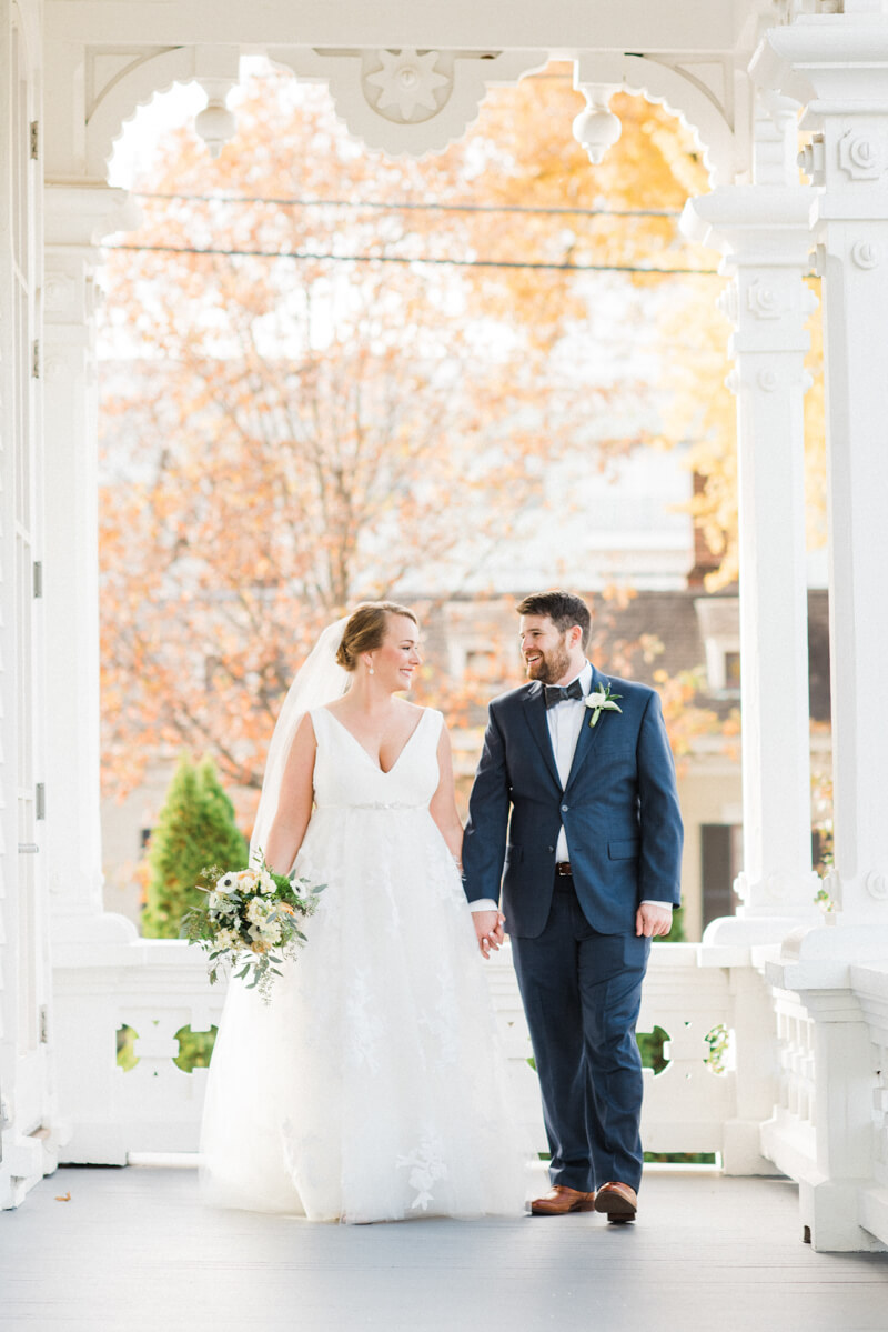 raleigh-wedding-at-merrimon-wynne-house-10.jpg