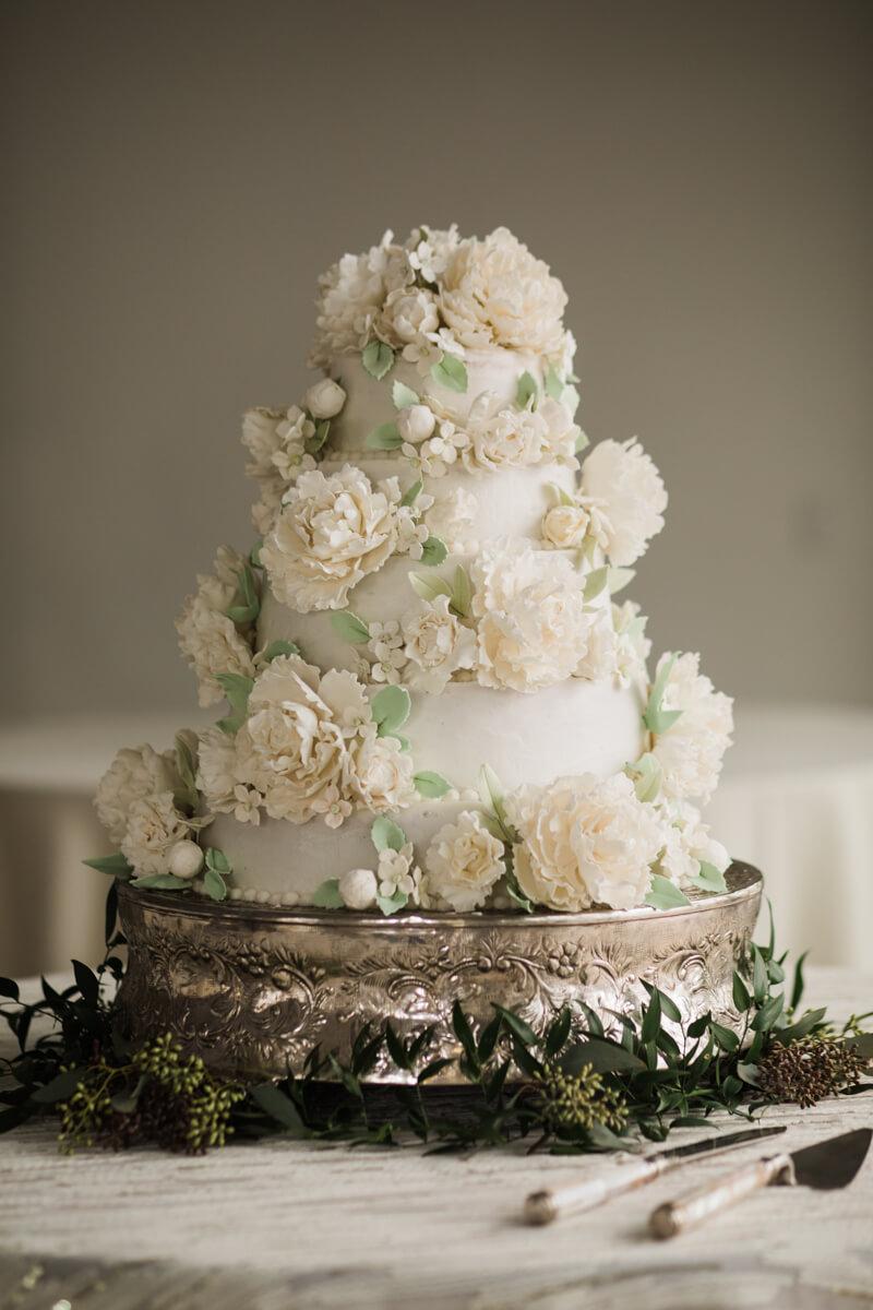 raleigh-wedding-at-merrimon-wynne-house.jpg