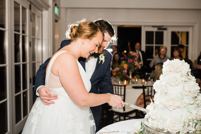 raleigh-wedding-at-merrimon-wynne-house-20.jpg
