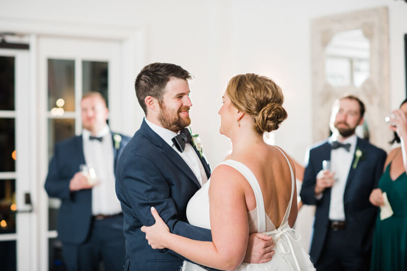 raleigh-wedding-at-merrimon-wynne-house-19.jpg