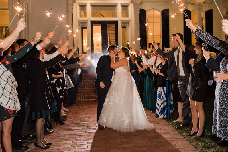 raleigh-wedding-at-merrimon-wynne-house-21.jpg