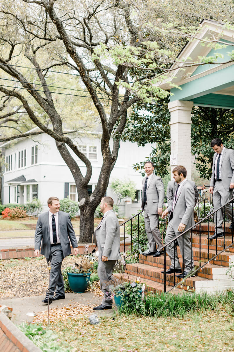 kaminski-house-wedding-georgetown-sc-2.jpg