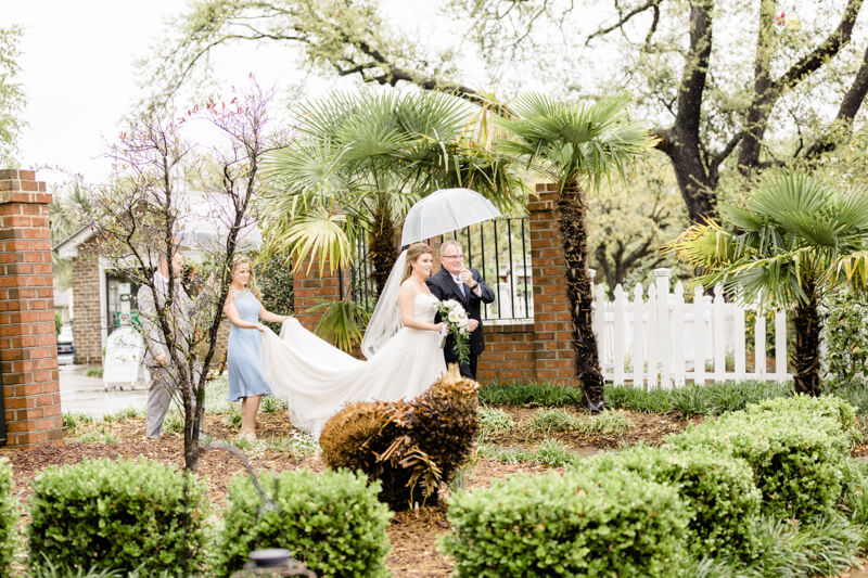 kaminski-house-wedding-georgetown-sc-12.jpg