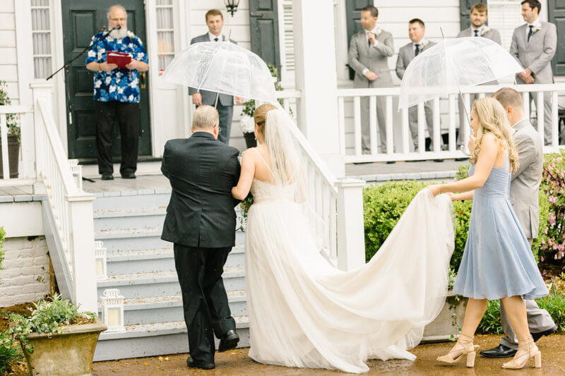 kaminski-house-wedding-georgetown-sc-13.jpg