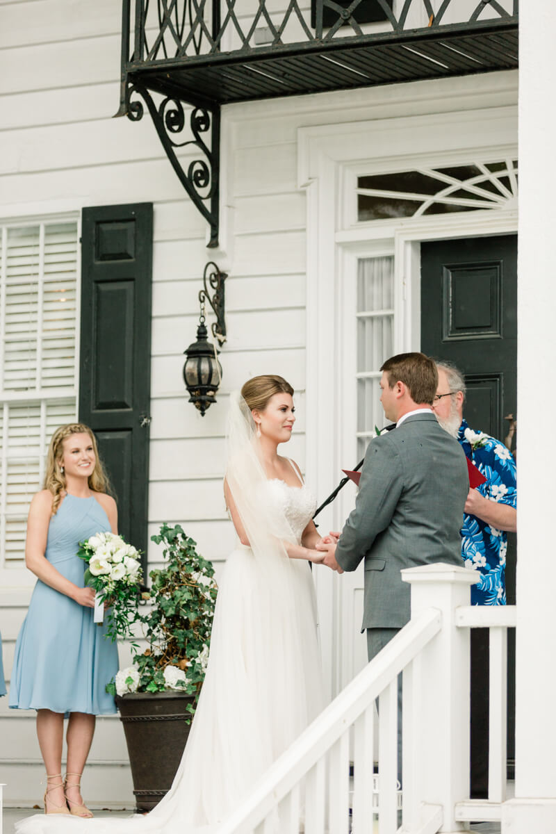 kaminski-house-wedding-georgetown-sc-17.jpg