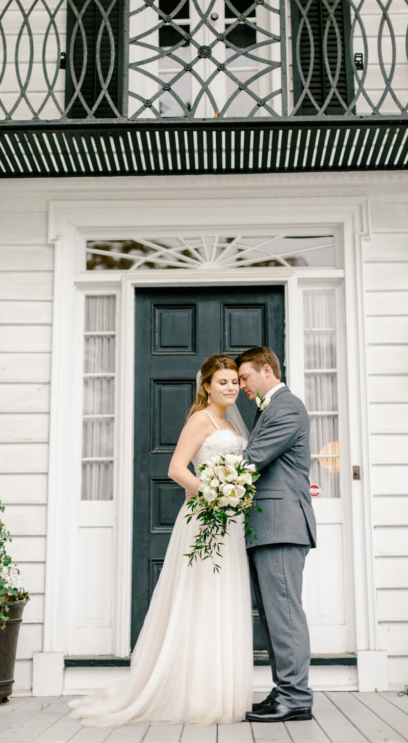 kaminski-house-wedding-georgetown-sc-14.jpg