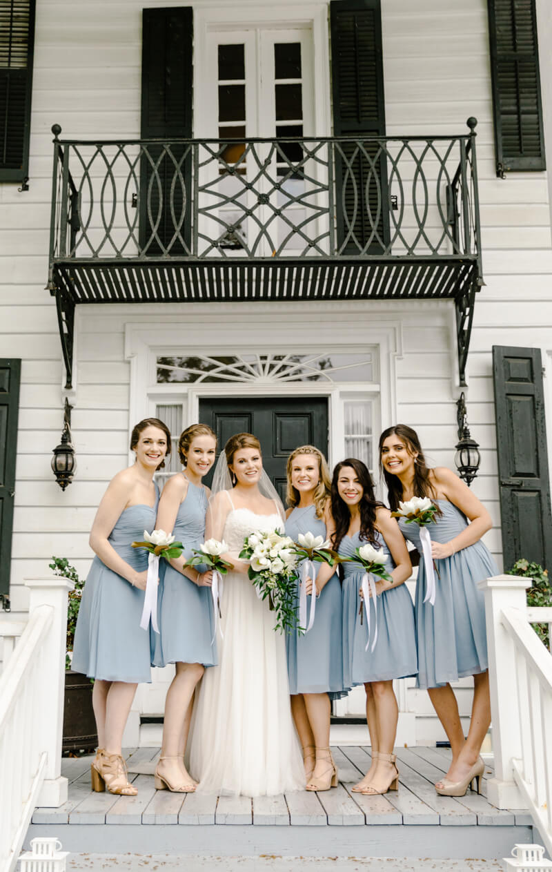 kaminski-house-wedding-georgetown-sc-9.jpg