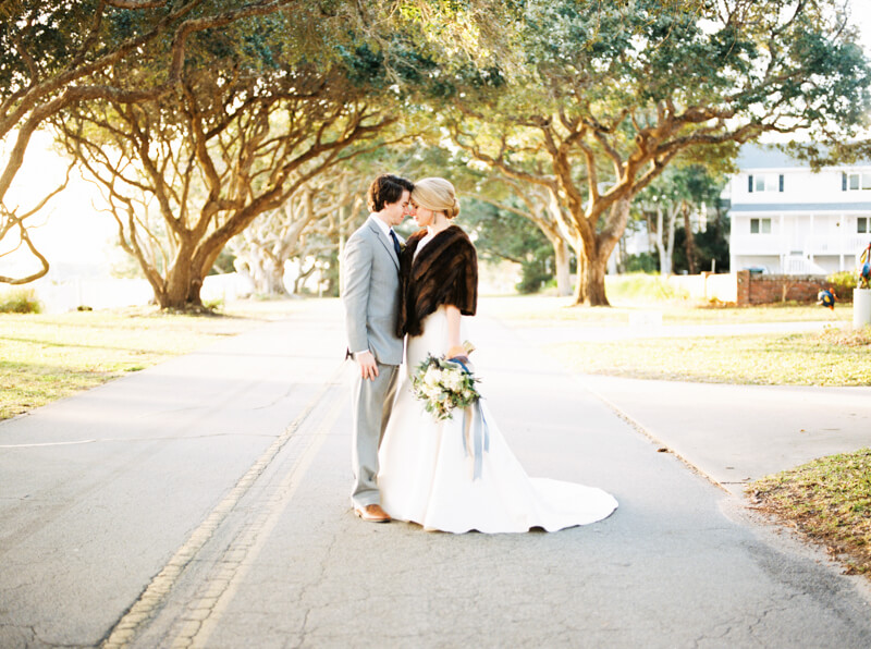 wedding-planning-for-destination-weddings.jpg