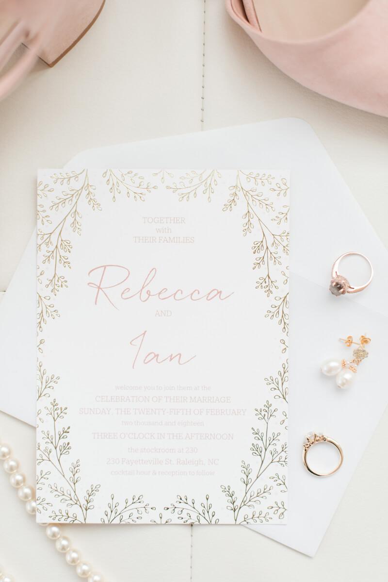 raleigh-wedding-the-stockroom-at-230.jpg