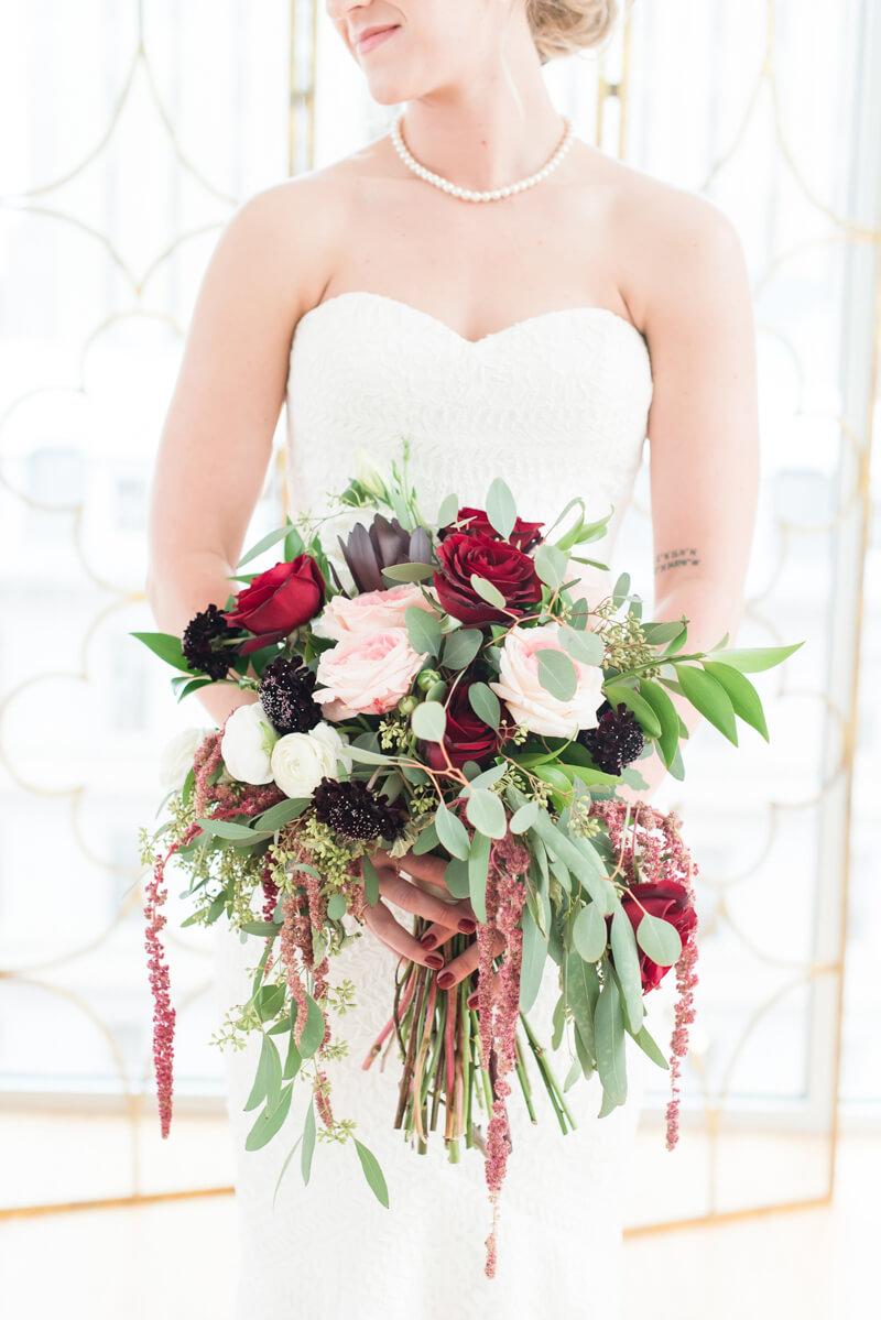 raleigh-wedding-the-stockroom-at-230-8.jpg