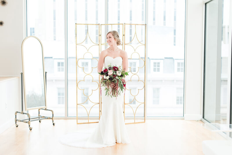 raleigh-wedding-the-stockroom-at-230-7.jpg
